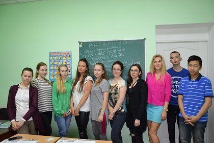 Премудрости от Елены:)