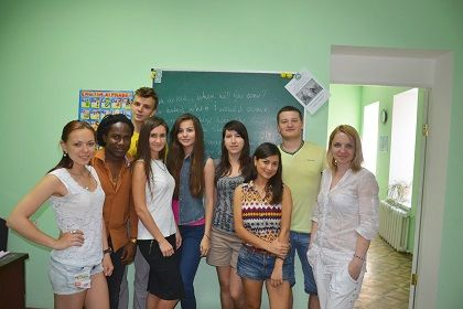 Угадай преподавателя:))