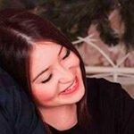 Отзыв о курсах Number One - Анастасия Сокол
