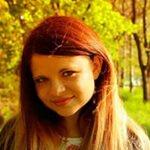 Отзыв о курсах Number One Дяченко Жанна