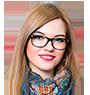 Назаренко Елена преподаватель английского языка для начинающих!