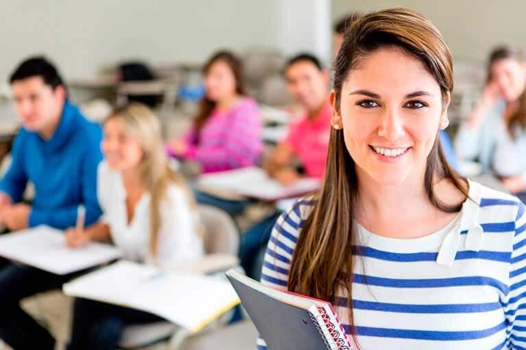 Інтенсивні курси розмовної англійської