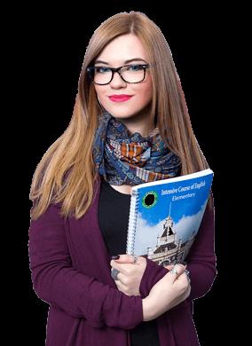 Елена Назаренко подготовка ЗНО английский язык