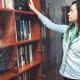 Библиотека книги на английском языке в Одессе Number One