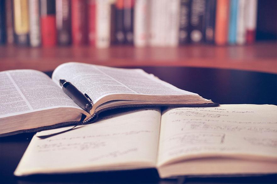 Как бороться с ленью в изучении английского языка